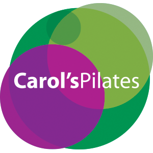 About Carol S Pilates Carol S Pilates